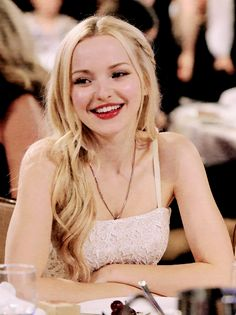 "{Open-Maddie} I laugh, taking a couple bites of my salad, looking at my friends. ""Maddie!"" I look up, raising my eyebrows. ""Yeah?"""