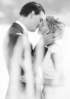 BruidBeeld film & fotografie - WIT Wedding http://www.witwedding.nl/webshops/foto-film/