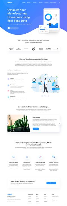 Parsec landing page design inspiration - Lapa Ninja Regulatory Compliance, Good Manufacturing Practice, Operations Management, Landing Page Design, Graphic Design Studios, Life Science, The Body Shop, People Around The World, Things To Come