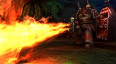 """""""8\10 A tough, violent, strategic card battler, Warhammer 40,000: Space Wolf is a sharp-edged love letter to the grim vision of the future """" Harry Slater  http://www.pocketgamer.co.uk/r/iPhone/Warhammer+40%2C000%3A+Space+Wolf/review.asp?c=62401 AppStore: https://itunes.apple.com/ru/app/warhammer-40-000-space-wolf/id840103145?mt=8 #Warhammer #SpaceWolf #HeroCraft #Game #AppStore"""