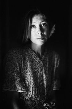 """""""...Keepers of private notebooks are a different breed altogether, lonely and resistant rearrangers of things, anxious malcontents, children afflicted apparently at birth with some presentiment of loss.""""  ― Joan Didion"""