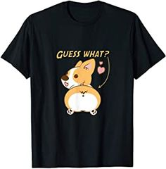 Amazon.co.uk Amazon T Shirt, T Shirts Uk, Outdoor Outfit, Cool, Work Wear, England, Mens Tops, How To Wear, Clothes