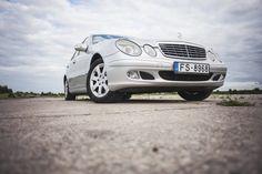 Auto fotografēšanas pakalpojumi Rīgā, Salaspilī un Ogrē,