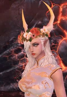 17 Best Tera Mods images in 2015 | Horn, Witches, All black