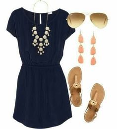 Your own personal stylist that goes off your Pinterest pins to style outfits for you! Only pay for what you want to keep!  stitchfix.com/referral/9955003
