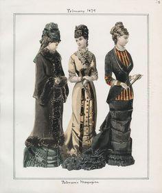 1879listrasrbc6093.jpg (837×1000)
