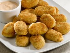 ... Spanish recipes on Pinterest | Spanish chicken, Spanish and Chorizo