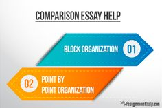 need to get a college essay plagiarism-Original single spaced Writing Chicago College Premium 94 pages