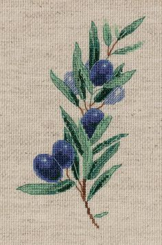Elephant Cross Stitch, Cross Stitch Art, Counted Cross Stitch Kits, Cross Stitch Patterns, Crewel Embroidery, Cross Stitch Embroidery, Embroidery Patterns, Olive Oil Packaging, Flower Painting Canvas