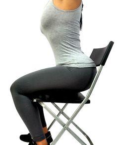 Best Chair After Neck Surgery Drafting Ergonomic 33 Booty Buddy The Original Brazilian Butt Lift Support Cushion