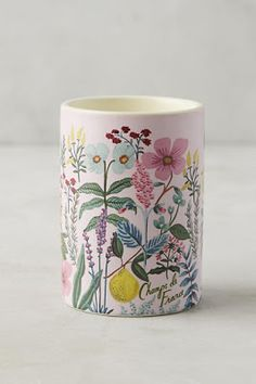 New fall 2016 house and home and gifts at anthropologie