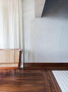 Ana Degenaar: Home Inspiration From Mumbai