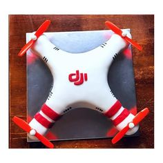 Image result for drone cake