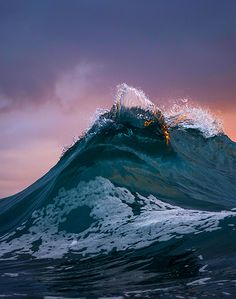 Ph: Ray Collins