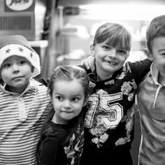 by Edita Horová Rodin, Family Photography, Little Ones, Face, Family Photos, Family Pics, The Face, Faces, Family Photo