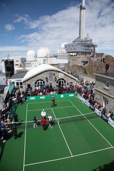 tennis-picdumidi Maine, Tennis, Events, Sports, Basque Country, Photography, Hs Sports, Sport