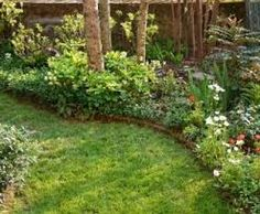 risultati immagini per ghiaia per aiuole prezzi   zzzz giardino ... - Piccolo Giardino Davanti Casa