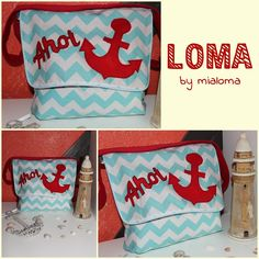 mialoma: Loma Bag - Tasche  Große Umhängetasche mit viel Platz (auch zB für Ordner)