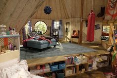 Steal Cyd and Shelby's 'Best Friends Whenever' Room Style 16 - M Magazine