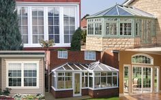 Find the best #double #glazing installer for the perfect home improvement.