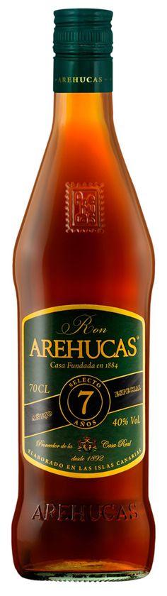 7 Year Old Rum Tolle Geschenkideen mit Rum gibt es bei http://www.dona-glassy.de/Geschenke-mit-Rum:::22.html