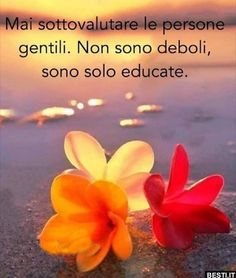 Italian Phrases, Italian Quotes, Wise Quotes, Inspirational Quotes, Narrative Story, Memories Quotes, Anti Social, New Years Eve Party, Better Life