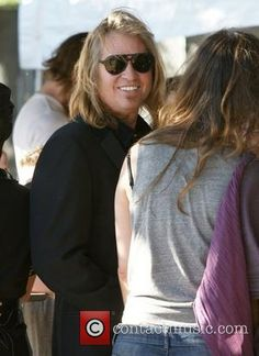 Val Kilmer and Fun Fun Fun Fest Fun Fun Fun Fest, Val Kilmer, Picture Photo, Photo Galleries, Gallery, Pictures, Collection, Style, Fashion
