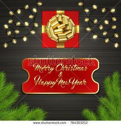 https://www.shutterstock.com/image-vector/christmas-card-cristmas-fir-tree-branches-764303212