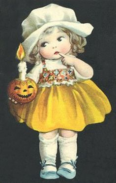 halloween vintage visit the chic n prim cottage store ebay fun online flea  market you never 64517d4c16