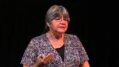 Aboriginal women -- resistance, resilience & revitalization   Patti Doyl...