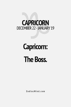 Zodiac Mind - Your source for Zodiac Facts Capricorn Aquarius Cusp, All About Capricorn, Capricorn Season, Capricorn Quotes, Zodiac Signs Capricorn, Capricorn And Aquarius, Zodiac Mind, Zodiac Horoscope, My Zodiac Sign