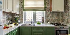 Kitchen remodel backsplash back splashes cupboards Ideas Diy Cabinet Doors, Diy Cabinets, Kitchen Cabinets, Küchen Design, Home Design, Home Interior Design, Kitchen Tiles, Kitchen Dining, Kitchen Decor
