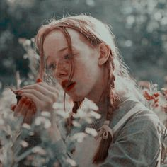 anne with an e icons like or ©needtyle Gilbert Blythe, Anne Of Green Gables, Anne And Gilbert, Amybeth Mcnulty, Anna Mcnulty, Anne White, Anne With An E, Anne Shirley, Cuthbert