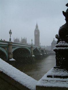 #Londres