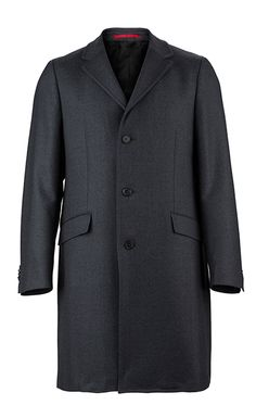 coat to complete every business outfit Business Outfits, Your Perfect, Get The Look, Must Haves, Gentleman, Latest Trends, Autumn Fashion, Suit Jacket, Blazer