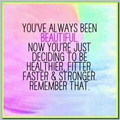 Weight Loss Plans, Weight Loss Program, Weight Loss Tips, Program Diet, Weight Lifting, Weight Loss Motivation Quotes, Gewichtsverlust Motivation, Motivation Pictures, Positive Quotes