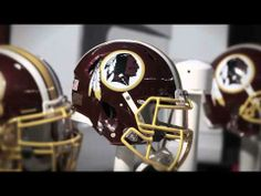 Surprising History of the Redskins... Glenn Beck Program: Washington Redskins - YouTube
