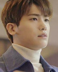 The most handsome CEO Ahn Min Hyuk 😍❤ - @phs1116 . . #Parkhyungsik #박형식 #hyungsik #phs1116 #phsphilippines #cute #handsome #gorgeous #oppa #kpop #kpopidol #koreanactor #kdrama #koreandrama #ZEA #whathappenstomyfamily #highsociety #hwarang #strongwomandobongsoon #twolights #suits #jury #jurors Park Hyung Sik Hwarang, Strong Woman Do Bong Soon, Korean Idols, Boyfriend Material, Strong Women, Tv Shows, Cinema, Bts, Actresses