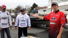 Elite series,bass fishing tips and videos, bass fishing reports, bass fishing tackle