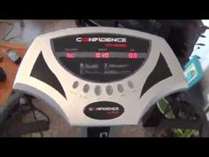 The Confidence Fitness Machine is an exercise-inducing whole body vibration machine designed to help anyone get the benefits of exercising without much rigors. Whole Body Vibration, Running Wear, Gym Trainer, Best Home Gym Equipment, Best Weight Loss, Lose Weight, Workout Machines, Living A Healthy Life, Machine Design
