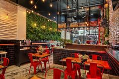 The American Diner Co (Rear Deck) in Fortitude Valley, Brisbane - function room hire Brisbane Bars, Brisbane Cbd, American Diner, Function Room, Party Venues, Decks, Front Porches, Deck, Terraces