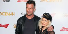 Get the Green Smoothie Recipe That Fergie and Josh Duhamel Swear By