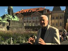 Metuzalém; O štěstí František Koukolík - YouTube