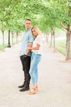 Utah State Capitol Engagement Photography | Tori & Tanner - Abbey Kyhl Funny Engagement Photos, Engagement Photo Outfits, Engagement Couple, Country Engagement, Engagement Session, Engagement Ideas, Engagements, Couple Photography Poses, Engagement Photography
