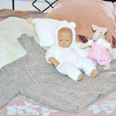 Первый раз пишу в сообщество, а Тильд шью уже около двух лет. - Custom Sewing in Midcoast Maine, specializing in hand made bags. Каталог товаров производителя «Hand made» в Интернет-магазине My-shop.tilda doll pictures #tilda doll making #tilda doll pattern books #tilda doll patterns for sale #tilda doll kits for sale #tilda doll how to make #tildadolls #tilda doll angel