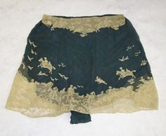 french knicker hermine