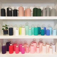 O K A Y ... Jeg kunne ikke vælge.. ❤ Aldrig har udvalget været så stort!! Og jeg har lyttet til jeres ønske om flere forskellige farver på de små flasker ❤ Så TADAAAA.. Kom ned og se ALLE de top lækre farver. Jeg er VILD med dem allesammen || Kh Hanne ❤  #wardrobeno2 #viborggade #østerbro #københavn #shopping #inspiration #fashion #mode #modebutik #dametøj #damemode #modetøj #tøj #sko #accessories #fashion #beauty #sneakers #instafashion #østerbroshopping #shopøsterbro #mitøsterbro #ootd…