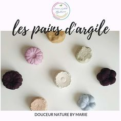 Awesome natural beauty detail are offered on our site. Read more and you will not be sorry you did. Diy Beauté, Natural Cosmetics, Handmade Soaps, Body Care, Diy And Crafts, Hair Beauty, Place Card Holders, Stud Earrings, Homemade