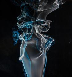 Suede & Smoke Candle - 8 oz