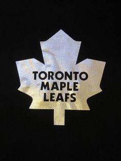 Shop my closet on @Jodie Guirey. I'm selling my Reebok NHL Hockey Jersey. Only $29.00 Nhl Hockey Jerseys, Toronto Maple Leafs, Chevrolet Logo, Reebok, Shop My, Closet, Armoire, Closets, Cupboard